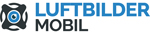 Luftbilder Mobil Logo